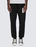 Maison Margiela Stereotype Patch Pants Picture
