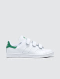 Adidas Originals Stan Smith Cf Picture
