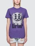 RIPNDIP Triplet S/S T-Shirt Picture