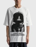 Undercover Light And Consciousness T-shirt Picutre