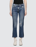 Polo Ralph Lauren Avery Boyfriend Jeans Picture