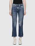 Polo Ralph Lauren Avery Boyfriend Jeans Picutre