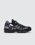 Nike Air Max 95 ERDL Party Picture