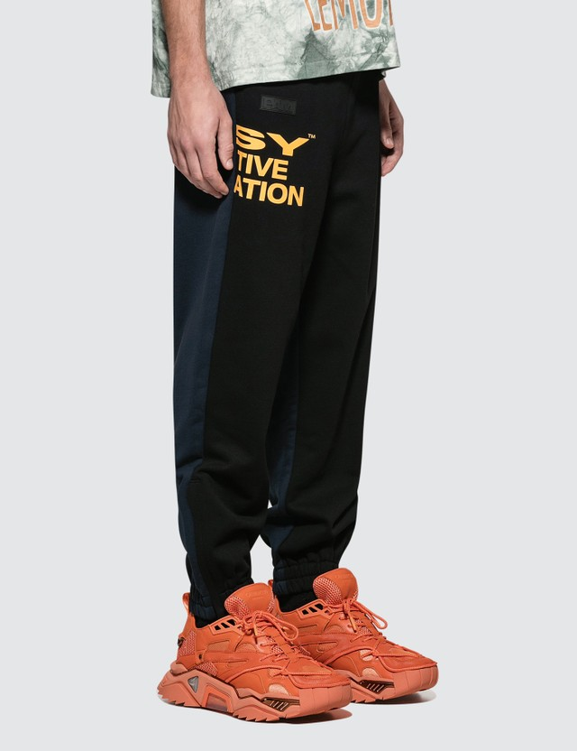 Perks and Mini Circuit Track Pants
