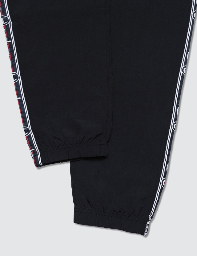 Champion Reverse Weave Track Pants