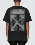 Off-White Industrial T-shirt Picutre