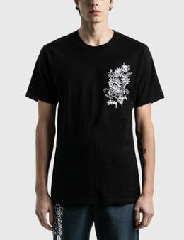 Stussy Funky Tribe T-Shirt
