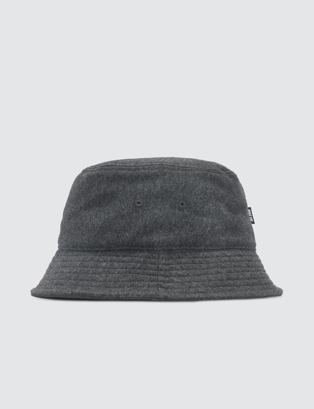 Nike Nike French Terry Bucket Hat
