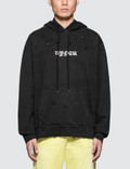 Vyner Articles Hoodie Picture