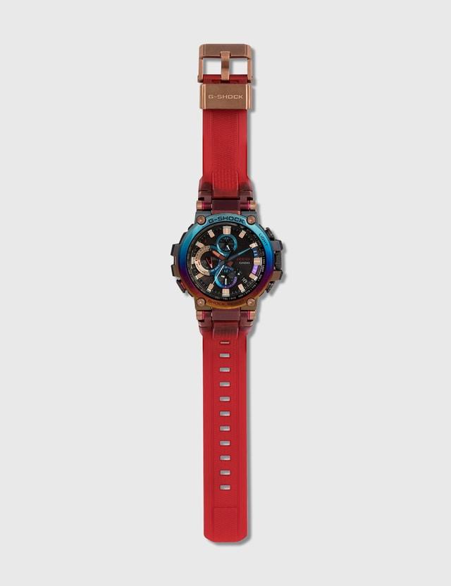 G-Shock MTG-B1000VL-4ADR