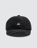 Madness Kids Snapback Cap Picture