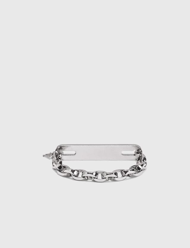 Misbhv Trinity Bracelet