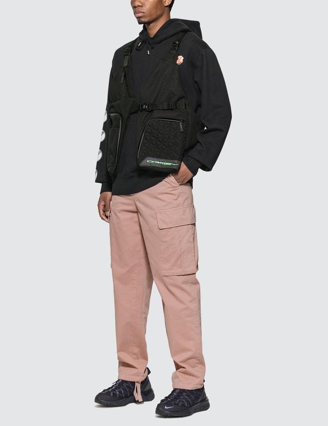 Oakley Vest Bag
