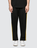 McQ Alexander McQueen Loose Sweatpants Picture