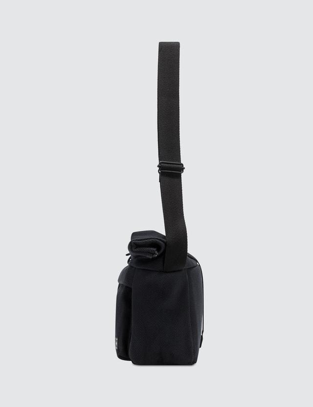 Head Porter Banff Shoulder Bag (L)