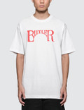Butler Butler Classic T-Shirt Picture