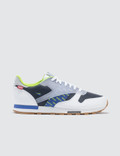 Reebok CL Leather ATI Picture