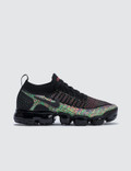 Nike W Nike Air Vapormax Flyknit 2 Picture
