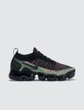 Nike W Nike Air Vapormax Flyknit 2