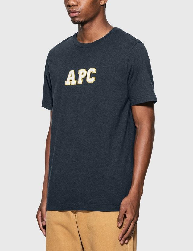 A.P.C. Gael T-Shirt