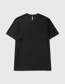 Fear of God Essentials Fear Of God Essentials Oversize Ss T-shirt