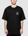 MSGM S/S T-Shirt Picture