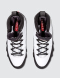 Jordan Brand Air Jordan Countdown Pack - 14/9