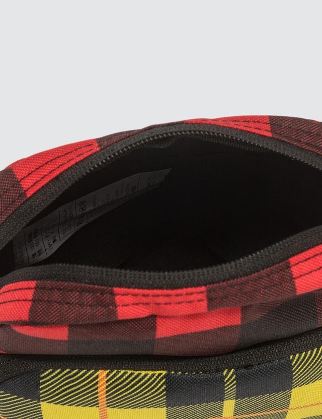 Nike Nike Heritage Smit 2.0 Bag