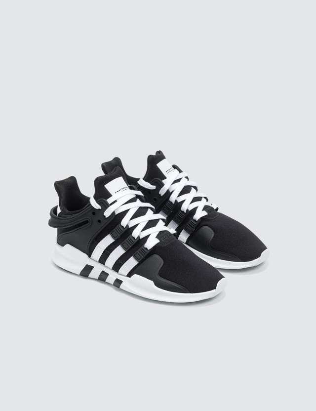 Adidas Originals EQT Support Adv Children