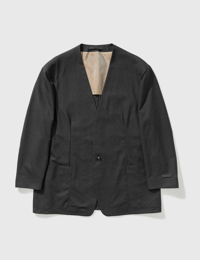 Fear of God The Everyday Sportscoat Charcoal  Men