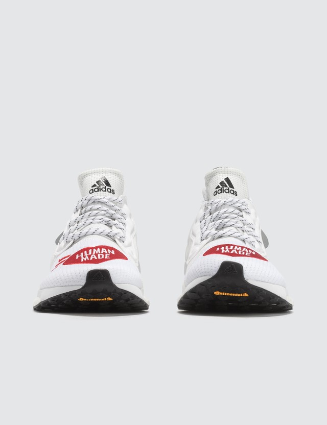 Adidas Originals Adidas x Human Made Solar HU