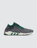 Adidas Originals EQT OG Story Picture