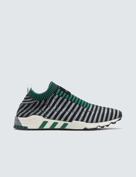 wholesale dealer 253cf e4cf0 Adidas Originals