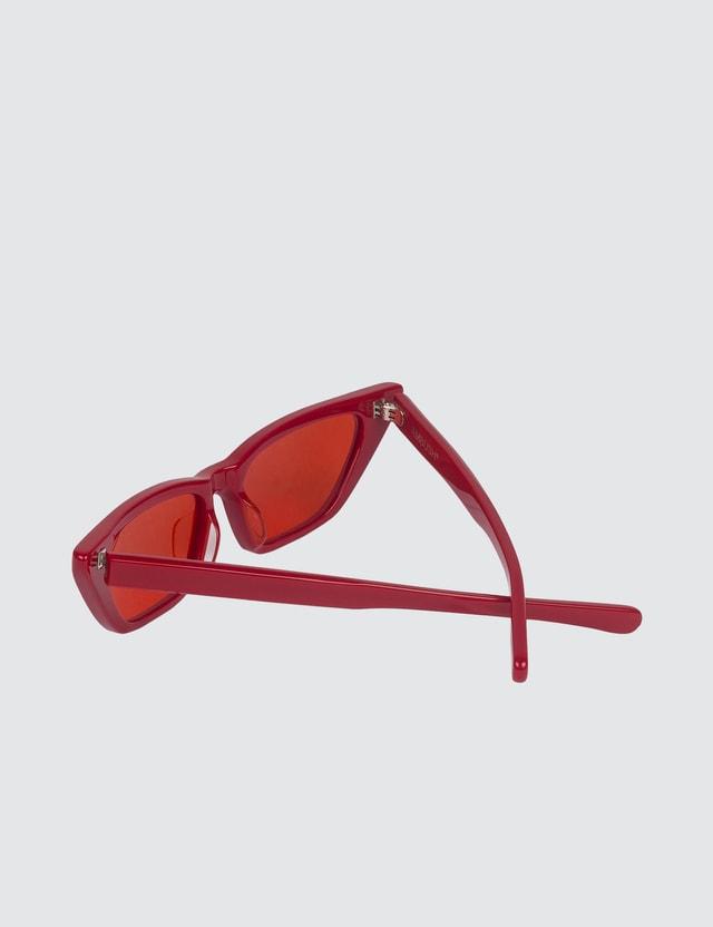 Ambush Molly Sunglasses