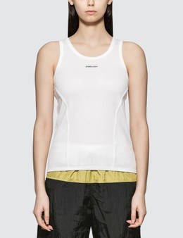Ambush Waves Beach Tank Top