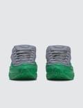 Raf Simons Adidas by Raf Simons Ozweego