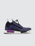 Adidas Originals NMD TS1 Primeknit Picture