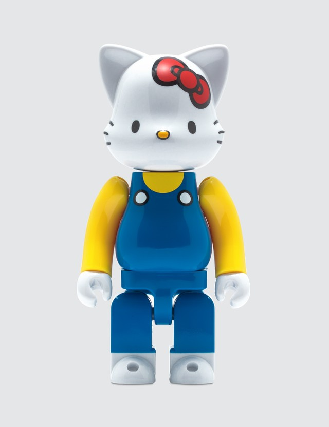 Medicom Toy NY@brick Hello Kitty 400%