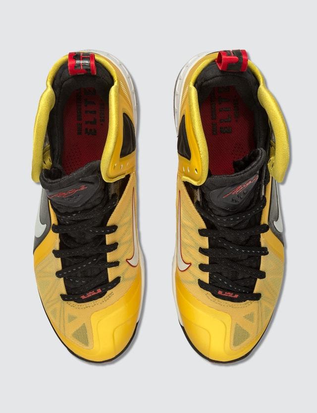 Nike Lebron 9 Elite