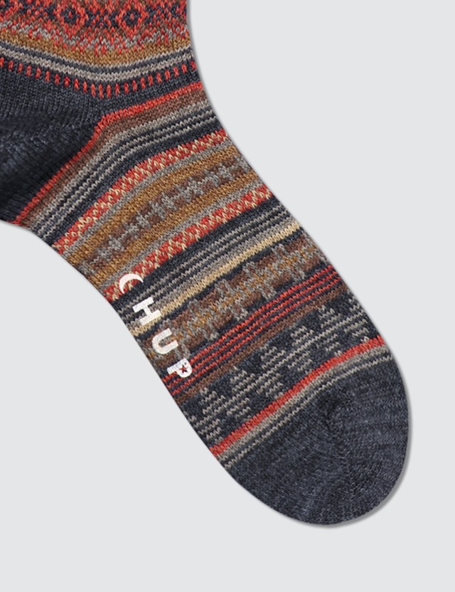 CHUP Montana Socks
