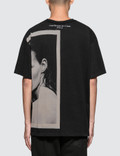 Mr. Completely Kate Forever S/S T-Shirt Left Picture