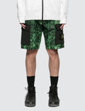 Stone Island Shorts Picture