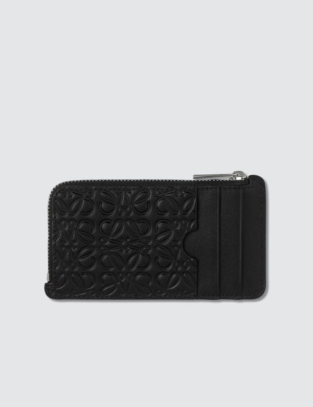 Loewe Coin/Card Holder