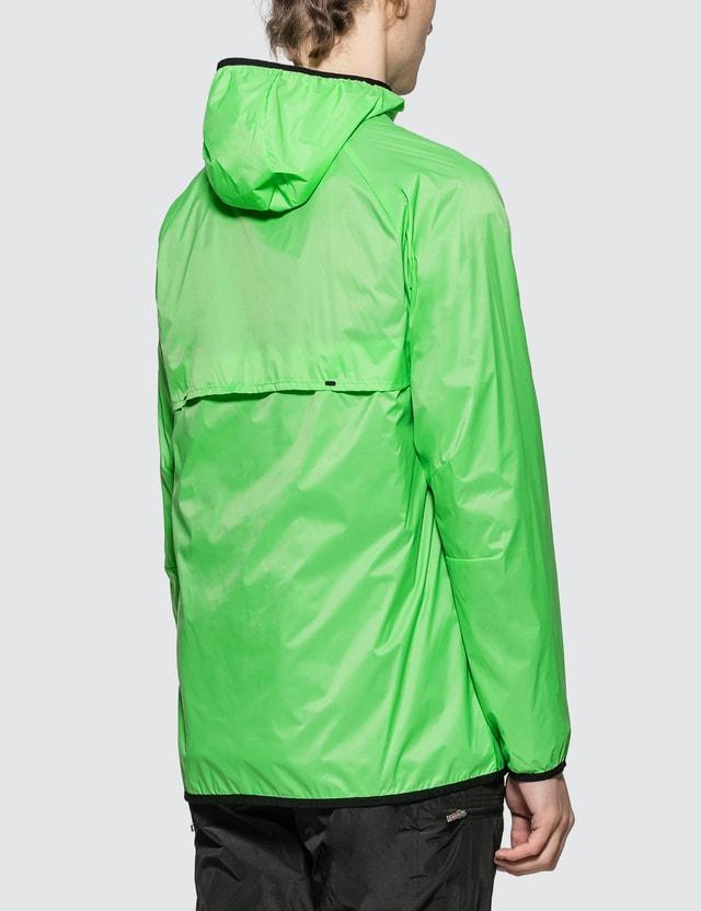 Oakley Packable Jacket