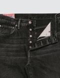 Acne Studios 1996 Vintage Black Jeans