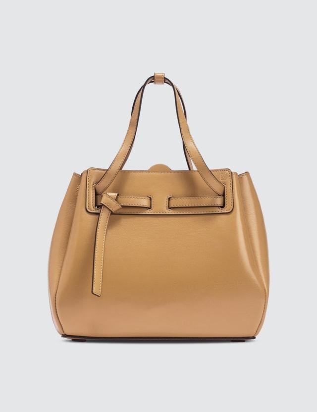 Loewe Mini Lazo Bag