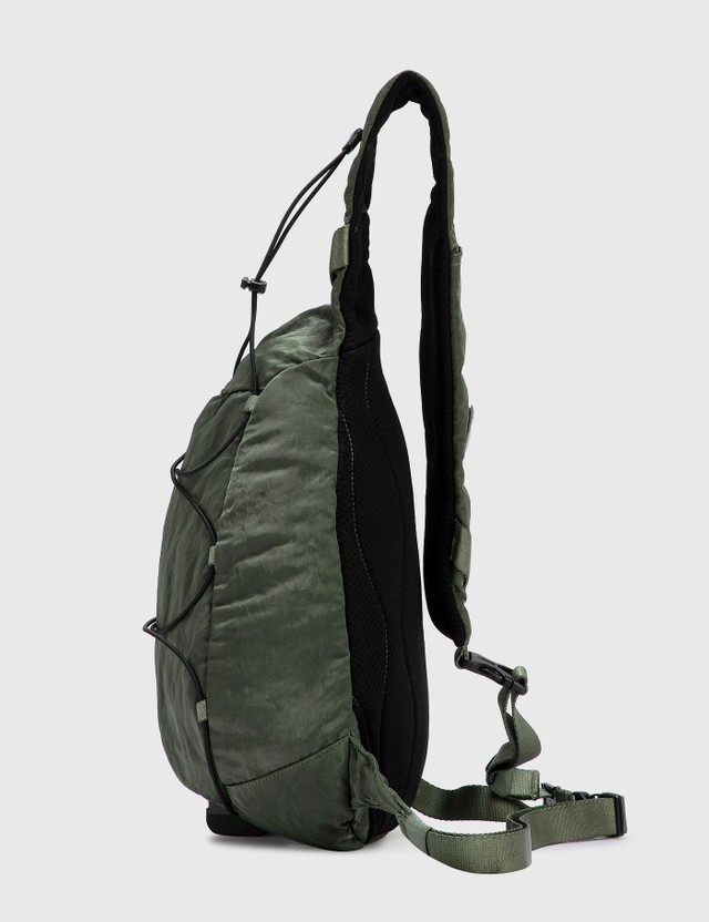 C.P. Company Crossbody Bag