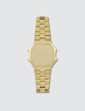 AMBUSH Timeless Watch Bracelet Picture