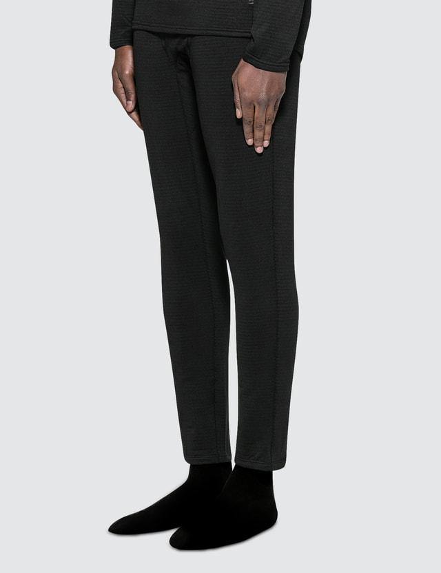 BURTON AK457 Base Layer Fleece Pants