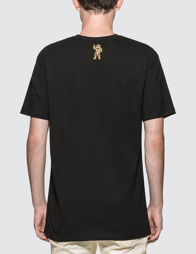 Billionaire Boys Club Recovery T-shirt